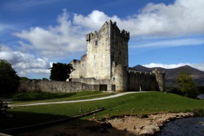 Killarney Tours